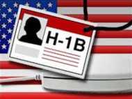 अमेरिका में H1B वीजा धोखाधड़ी केस में भारतीय मूल के तीन अधिकारी गिरफ्तार