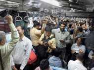 चीन से दोगुनी रफ्तार में हुआ है भारत की जनसंख्या में इजाफा