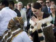 जब प्रधानमंत्री ने अदा किया एक अनजान महिला का बिल, लोगों ने की जमकर तारीफ