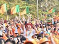 भाजपा सांसद से बहुत नाराज मतदाता भी उसी को क्यों देना चाहते हैं वोट?