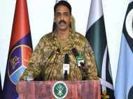 आखिरकार पाकिस्तान ने अपनी धरती पर आतंकियों की मौजूदगी कबूल की