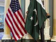 अमेरिका ने अपने नागरिकों को पाकिस्तान न जाने की सलाह दी, आतंकवाद वजह