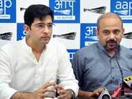 लोकसभा चुनाव 2019: दिल्ली में AAP के राघव चड्ढा हैं 'सबसे गरीब', कौन हैं सबसे अमीर उम्मीदवार