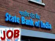 SBI Bank में नौकरी करने का मौका, 8000 से ज्यादा पदों पर निकली भर्ती, जानिए पूरी डीटेल्स