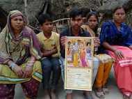 शादी के कार्ड पर मुस्लिम परिवार ने छपवाई राम-सीता की तस्वीर, काजी ने निकाह पढ़ने से किया इंकार