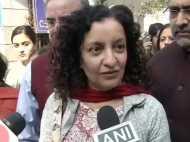 मानहानि का केस रद्द कराने के लिए प्रिया रमानी ने कोर्ट में दायर की याचिका, एमजे अकबर ने लगाए थे आरोप