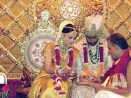 Akshay Tritiya की वजह से ही आज साथ हैं  ऐश्वर्या-अभिषेक, जानिए कुछ खास बातें