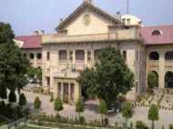 योगी सरकार पर हाईकोर्ट सख्त, बलिया में 14 सरकारी वकीलों की नियुक्ति रद्द