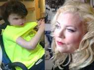 वोदका डालकर मां ने मार डाला था बच्चे को, कोर्ट ने बेगुनाही की अपील खारिज की