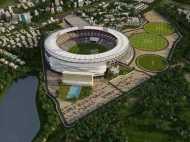 गुजरात: विश्व के सबसे बड़े स्टेडियम में खेला जाएगा आईपीएल 2020 का पहला मैच