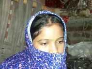 फिल्मी अंदाज में मंडप में पुलिस लेकर पहुंचा प्रेमी, दुल्हन ने शादी से किया इनकार