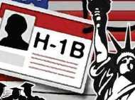 H-1B वीजा से इनकार पर भारतीय टेकी ने किया अमेरिकी सरकार पर केस