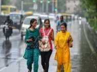 तेज हवा और बारिश से साफ हुई दिल्ली की हवा, शनिवार को फिर बढ़ सकता है प्रदूषण