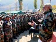 बदल जाएगी इंडियन आर्मी की यूनिफॉर्म, US और UK की तर्ज होंगे बदलाव