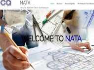 NATA Results 2019: आज जारी होंगे 'नेश्नल एप्टीट्यूड टेस्ट इन आर्किटेक्चर' के नतीजे, ऐसे करें चेक