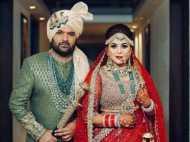 Good News: पापा बनने वाले हैं कॉमेडी किंग कपिल शर्मा, बीवी गिन्नी हैं गर्भवती