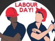 Labour Day 2019: जानिए 'मजदूर दिवस' से जुड़ा यह कड़वा सच