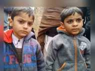 पुलवामा शहीद के घर में नहीं है शौचालय, बाहर जाता है परिवार, पिता बोले- सेना पर राजनीति नहीं, हमें विकास दें