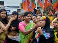 इस चुनाव में मुस्लिम वोटरों के बीच बीजेपी का कितना बढ़ा जनाधार?  सबसे ताजा सर्वे