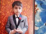 ठेकेदार के बेटे का अपहरण कर भाग रहे किडनैपर ने खुद को मारी गोली, मांगी थी 3 करोड़ की फिरौती