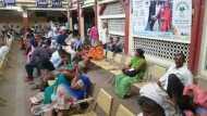 दिल्ली में डॉक्टरों के साथ मारपीट, सोमवार को हड़ताल का किया ऐलान