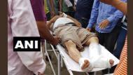 राजस्थान के बाड़मेर में पांडाल गिरने से 14 लोगों की मौत, कई घायल, PM मोदी ने जताया शोक