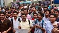 कोलकाता में डॉक्टरों के साथ मारपीट के विरोध में IMA की देशव्यापी हड़ताल आज