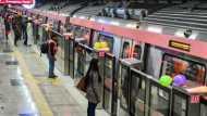 दिल्ली मेट्रो में महिलाओं का फ्री सफर, केजरीवाल सरकार ने केंद्र को नहीं भेजा प्रस्ताव