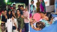 मुजफ्फरपुर: कांग्रेस की महिला नेता का चिराग पासवान पर आरोप, बच्चों की मौतों के बीच गोवा में कर रहे हैं पार्टी