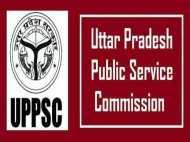 UPPSC ने रद्द किया अर्द्धवार्षिक परीक्षा कैलेंडर, ट्वीट कर प्रियंका गांधी ने भी कसा तंज