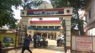 CM योगी पर आपत्तिजनक पोस्ट करना पड़ा महंगा, नर्सिंग होम संचालक सहित दो गिरफ्तार