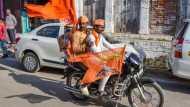 'जय श्रीराम' का उदघोष कितना धार्मिक कितना राजनीतिक और कितना दबंगई?