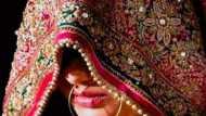 स्टेज पर दूल्हे की शक्ल देखते ही दुल्हन ने खोया आपा, बोली- नहीं करूंगी शादी