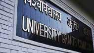 UGC ने यूनिवर्सिटी-कॉलेजों को खोलने के लिए जारी की गाइडलाइंस