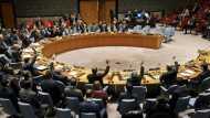 लीबिया के शरणार्थी स्थल पर हुए हमले की यूएन ने जांच का आदेश दिया
