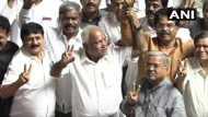 येदियुरप्पा ने बदली अपने नाम की स्पेलिंग, 2007 में सत्ता पाने के लिए पहले भी किया था ऐसा