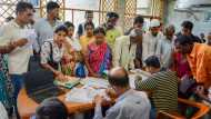 असम: एनआरसी पर हस्तक्षेप के लिए कांग्रेस के रिपुन बोरा ने शाह को लिखा पत्र