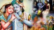 Janmashtami 2019: आखिर कृष्ण ने क्यों नहीं की राधा से शादी, क्या है राधे-कृष्ण का मतलब?