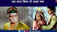 राजस्थान पुलिस क्यों कह रही-'जब प्यार किया तो डरना क्या, मुगल-ए-आजम का जमाना गया', VIDEO