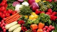 शाकाहार अपनाए और धरती को बर्बाद होने से बचाएं-यूएन रिपोर्ट