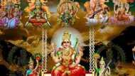 Navratri 2019: बिजनेस में लाभ के अवसर लेकर आ रही है नवरात्रि