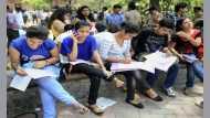 Job Employment: यकीन मानिए, भारत में तैयार होते है सर्वाधिक नॉन स्किल्स डिग्री होल्डर!
