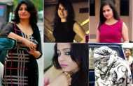 एमपी हनी ट्रैप: कॉलेज की 24 लड़कियों को मंत्री और VIP के साथ सोने को किया गया मजबूर