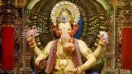 गणपति बप्पा के हर अंग में छिपा है जीवन जीने की कला का रहस्य, आइए जानते हैं ये रहस्य