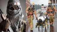 Bioterrorism क्या है, जिसपर रक्षा मंत्री ने SCO जैसे इंटरनेशनल फोरम में चिंता जताई है ?
