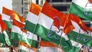 उपचुनाव: कांग्रेस ने केरल असम, पुडुचेरी, छत्तीसगढ़ के लिए घोषित किए उम्मीदवार