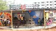 तमिलनाडु: DM से नौकरी मांगने आए थे 12 दिव्यांग, कलेक्ट्रेट परिसर में 'कैफे एबल' खुलवाकर की मदद