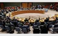 UN में भी चारों खाने चित होगा पाक, पाकिस्तानी ही करेंगे इमरान को क्लीन बोल्ड!