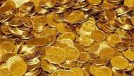 गुड न्यूज: इस दीवाली FREE में मिलेगा सोने का सिक्का, जानिए बंपर ऑफर्स के बारे में