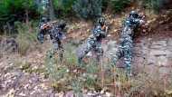 Jammu & Kashmir: पाकिस्तानी रेंजर्स ने हीरा नगर सेक्टर में की फायरिंग, स्थानीय नागरिक थे निशाने पर